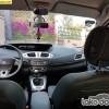 Polovni automobil - Renault Scenic Scenic III Xmod - Sl.6