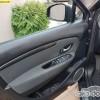 Polovni automobil - Renault Scenic Scenic III Xmod - Sl.7