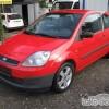 Polovni automobil - Ford Fiesta 1,3 i