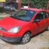 Polovni automobil - Ford Fiesta 1,3