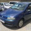 Polovni automobil - Fiat Punto .2 2001. godište