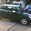 Polovni automobil - Mini Cooper  - 3