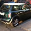 Polovni automobil - Mini Cooper  - Sl.5
