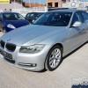 Polovni automobil - BMW 318 2011. godište