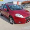 Polovni automobil - Fiat Grande Punto .4 5 VR 2009. godište
