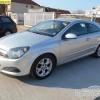 Polovni automobil - Opel Astra H .4 benz KLIMA 2006. godište