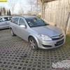 Polovni automobil - Opel Astra H .7 CDTI 2007. godište