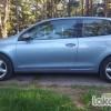 Polovni automobil - Volkswagen Golf 6 1.4i - Sl.1