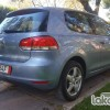 Polovni automobil - Volkswagen Golf 6 1.4i - Sl.6