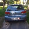 Polovni automobil - Volkswagen Golf 6 1.4i - Sl.7