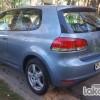 Polovni automobil - Volkswagen Golf 6 1.4i - Sl.8