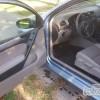Polovni automobil - Volkswagen Golf 6 1.4i - Sl.9