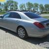 Polovni automobil - Mercedes Benz 123 matic Premium Long 2014. godište