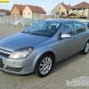 Polovni automobil - Opel Astra H .4 b 2004. godište