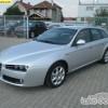 Polovni automobil - Alfa Romeo 159 .0 Jtdm 2011. godište