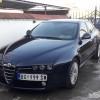Polovni automobil - Alfa Romeo 159 1.9jtd - Sl.1
