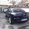 Polovni automobil - Alfa Romeo 159 1.9jtd - Sl.2