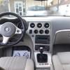 Polovni automobil - Alfa Romeo 159 1.9jtd - Sl.4