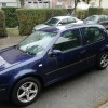 Polovni automobil - Volkswagen Golf 4 1.4 - 1
