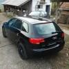 Polovni automobil - Audi A3  - 1