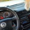 Polovni automobil - Volkswagen Passat B5.5 1.9 TDI - Sl.14