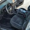 Polovni automobil - Volkswagen Passat B5.5 1.9 TDI - Sl.9