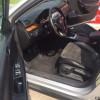 Polovni automobil - Volkswagen Passat B6 2.0 TDI highline - Sl.1