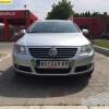 Polovni automobil - Volkswagen Passat B6 2.0 TDI highline - Sl.3