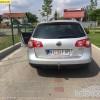 Polovni automobil - Volkswagen Passat B6 2.0 TDI highline - Sl.5
