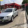 Polovni automobil - Volkswagen Passat B6 2.0 TDI highline - Sl.6