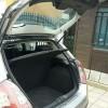 Polovni automobil - Fiat Stilo JTD - 3