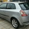 Polovni automobil - Fiat Stilo JTD - Sl.4