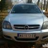Polovni automobil - Opel Vectra C  - 2