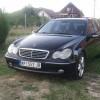 Polovni automobil - Mercedes Benz C 220 Sportpaket - 2