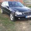 Polovni automobil - Mercedes Benz C 220 Sportpaket - 3