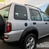 Polovni automobil - Land Rover Freelander KREDITI BEZ UCESCA