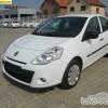 Polovni automobil - Renault Clio .5 dci Authentic 2011. godište