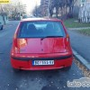 Polovni automobil - Fiat Punto 1,9 JTD - Sl.2