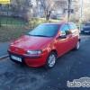 Polovni automobil - Fiat Punto 1,9 JTD - Sl.5