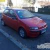 Polovni automobil - Fiat Punto 1,9 JTD - Sl.6