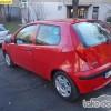 Polovni automobil - Fiat Punto 1,9 JTD - Sl.7