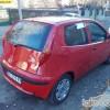 Polovni automobil - Fiat Punto 1,9 JTD - Sl.8