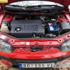 Polovni automobil - Fiat Punto 1,9 JTD - Sl.9