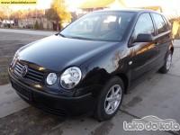 Polovni automobil - Volkswagen Polo 1.2