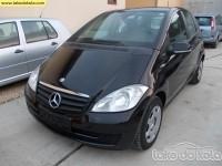Polovni automobil - Mercedes Benz A 160 KAO NOV