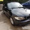 Polovni automobil - BMW 118 007. godište