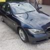 Polovni automobil - BMW 1 Series AV NOV 2008. godište