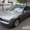 Polovni automobil - BMW 1 Series ULL 2007. godište