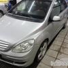 Polovni automobil - Mercedes Benz B 180 006. godište