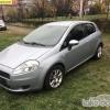 Polovni automobil - Fiat Grande Punto .3mjet 2006. godište